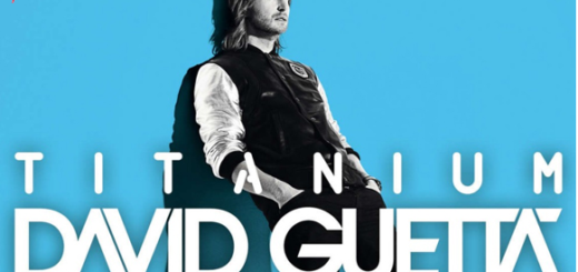 Titanium Lyrics (Full Video) - David Guetta ft. Sia
