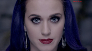 Wide Awake Lyrics (Full Video) - Katy Perry