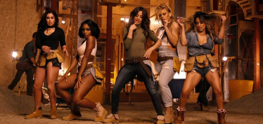 Work from Home Lyrics (Full Video) - Fifth Harmony ft. Ty Dolla $ign