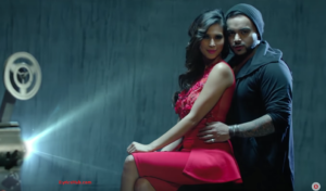 2am Lyrics (Full Video) - Indeep Bakshi, Prachi Mishra, Sachh