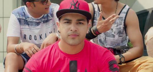 Billo Ni Lyrics (Full Video) - Kadam Verma | Preet Hundal |