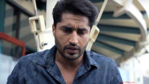 Dil Tuteya Lyrics (Full Video) - Veet Baljit | Jassi Gill, Babbal Rai, Rubina Bajwa, Sargi |