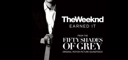 Earned It (Fifty Shades Of Grey) Lyrics (Full Video) - The Weeknd