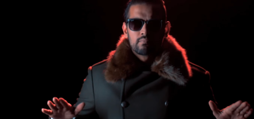 Excuses Lyrics (Full Video) - Garry Sandhu Ft. Roach Killa