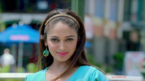 Gaddiyan Lyrics - Babbal Rai, Rubina Bajwa, Jassi Gill, Sargi