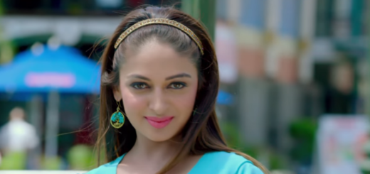 Gaddiyan Lyrics (Full Video) - Babbal Rai, Rubina Bajwa, Jassi Gill, Sargi