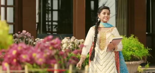 NAZAR Lyrics - Neha Sharma, Happy Raikoti-B-Trix