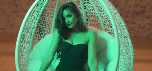 Jaan Ton Zyaada Lyrics (Full Video) - Nirvair feat. Pav Dharia