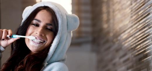 Jatt Di Queen Lyrics - Gupz Sehra Feat. Sara Gurpal