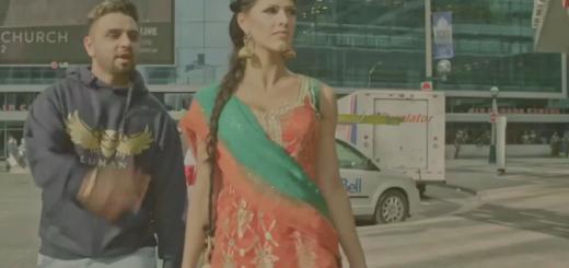 Kamm Chakma Lyrics (Full Video) - Money Aujla, Ullumanati