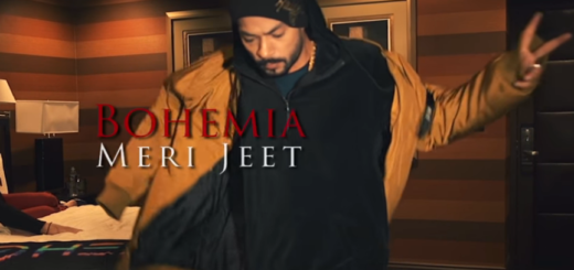 UMEED LYRICS - BOHEMIA | HOPE New Song 2019 | iLyricsHub