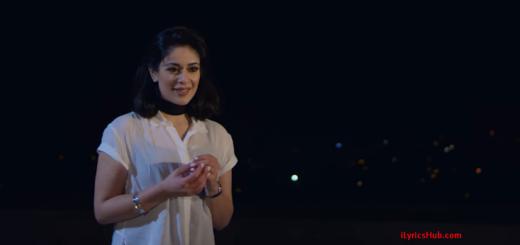 Mutiyaar Lyrics (Full Video) - Happy Raikoti, Parmish Verma