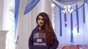 Shaadi Dot Com Lyrics (Full Video) - Sharry Mann | Latest Punjabi Song 2017 |