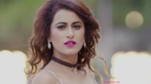 Turna Turna Lyrics (Full Video) - Gurdeep Mehndi | New Punjabi Song 2017 |
