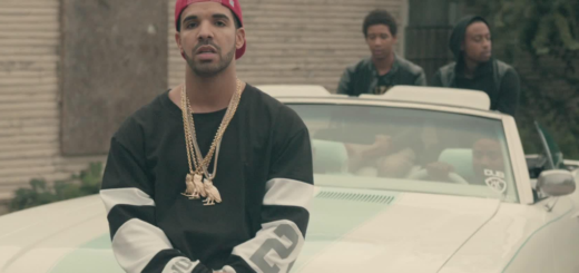 Worst Behavior Lyrics (Full Video) - Drake