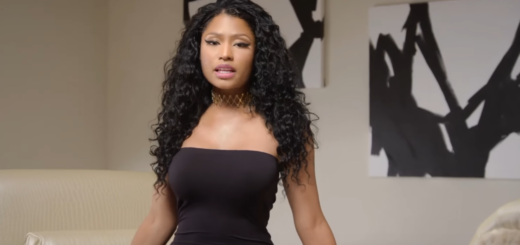 All Eyes On You Lyrics (Full Video) - Meek Mill Ft. Nicki Minaj & Chris Brown