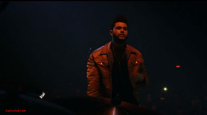 Reminder Lyrics (Full Video) English Song - The Weeknd