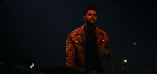 Reminder Lyrics (Full Video) English Song - The Weeknd