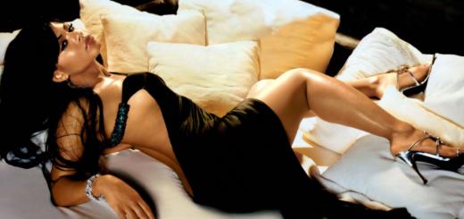 Unfaithful Lyrics (Full Video) English Song - Rihanna