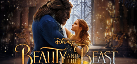 Beauty and the Beast Lyrics (Full Video) - Céline Dion, Peabo Bryson