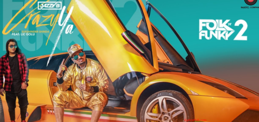 Crazy Ya Lyrics (Full Video) – (Full Video) | Jazzy B & Lil Golu, Lopamudra |