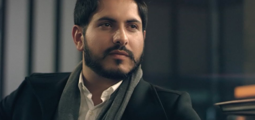 Dil De Raaje Lyrics (Full video) - jass bajwa, Deep Jandu