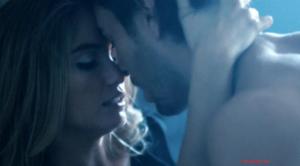 Finally Found You Lyrics (Full Video) - Enrique Iglesias ft. Sammy Adams