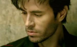 Heart Attack Lyrics (Full Video) English Song - Enrique Iglesias