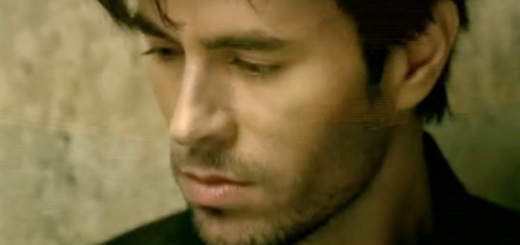Heart Attack Lyrics (Full Video) English Song - Enrique Iglesias