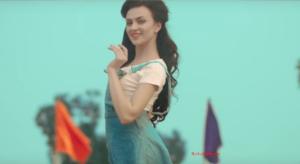Kudiyan ni ched de Lyrics (Full Video) - Love Bhullar, Preet Hundal