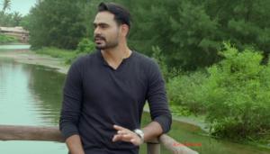 Mera Dil Lyrics (Full Video) - Prabh Gill   Latest Punjabi Sad Song 2017  