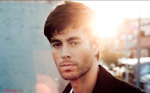 No Me Digas Que No Lyrics (Full Video) - Enrique Iglesias ft. Wisin, Yandel