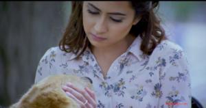 Pucheya Na Karo Lyrics (Full Video) - Sammy Singh, Jaani, B Praak