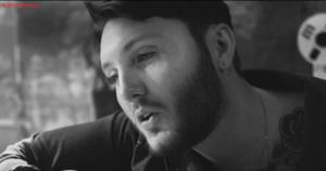 Say You Won't Let Go Lyrics (Full Video) - James Arthur