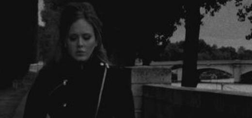 Someone Like You Lyrics (Full Video) English Song - Adele