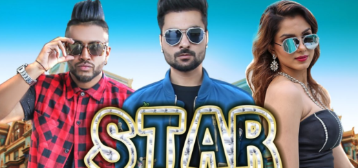 Star Lyrics - B Jay Randhawa Ft. Sukhe | Jaani |