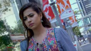 Takdi Ravan Lyrics (Full Video) - Jindua | Akhil & Jonita Gandhi |