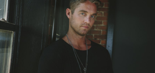 Would You Wait For Me Lyrics - Brett Young