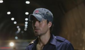 Bailando Lyrics (Full Video) - Enrique Iglesias ft. Sean Paul, Descemer Bueno, Gente De Zona