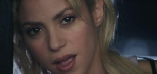 Déjà vu Lyrics (Full Video) - Prince Royce, Shakira