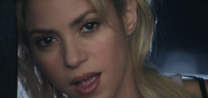 Déjà vu Lyrics - Prince Royce, Shakira