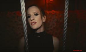Down Lyrics (Full Video) English Song - Marian Hill