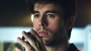 El Perdedor Lyrics (Full Video) - Enrique Iglesias ft. Marco Antonio Solís