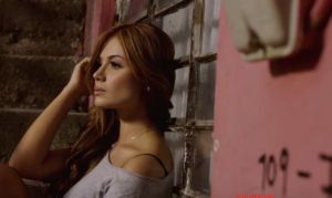El Perdón Lyrics (Full Video) - Nicky Jam , Enrique Iglesias
