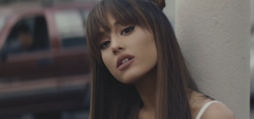 Everyday Lyrics (Full Video) - Ariana Grande ft. Future