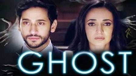 Ghost (2019) Songs Lyrics & Videos