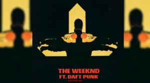 I Feel It Coming Lyrics (Full Video) - The Weeknd ft. Daft Punk