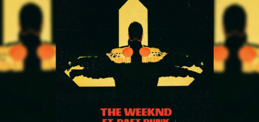 I Feel It Coming Lyrics - The Weeknd ft. Daft Punk