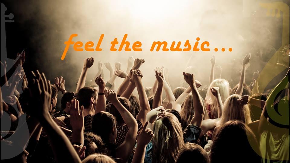 iLyricsHub | Movies, Albums Song Lyrics & Information
