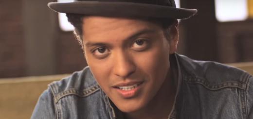 Just The Way You Are Lyrics (Full Video) - Bruno Mars